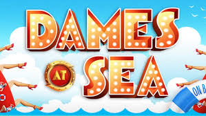 Musical Review: Dames at Sea