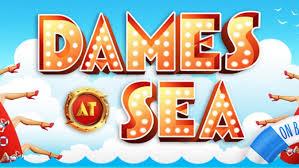 Musical Review: Dames at Sea